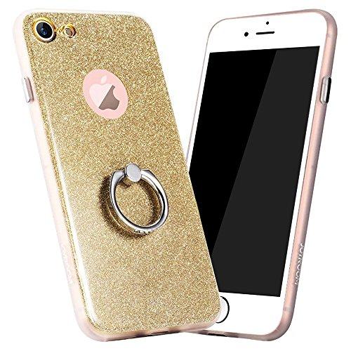 iphone-7-hulleiphone-7-tpu-schutzhulle-mit-ring-kickstandiphone-7-handyhullepershoo-elegant-luxury-r