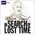 In Search of Lost Time (Dramatized) | Marcel Proust