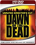 Dawn of the Dead [HD DVD]