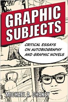 Writing critical essays on novels