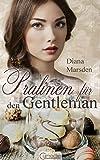 Image de Pralinen für den Gentleman (Die Wedmores 1)