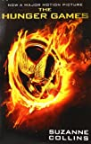 Hunger Games Movie Tie in (Hunger Games Trilogy)