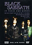 Black Sabbath - In Their Own Words [2007] [DVD]