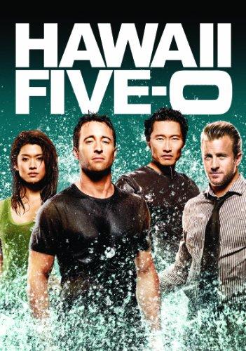 Hawaii Five-0: Season Two, Michelle Borth