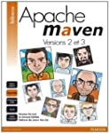 Apache Maven: Version 2 et 3