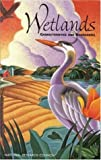 img - for Wetlands:: Characteristics and Boundaries by Committee on Characterization of Wetlands (1995-09-06) book / textbook / text book
