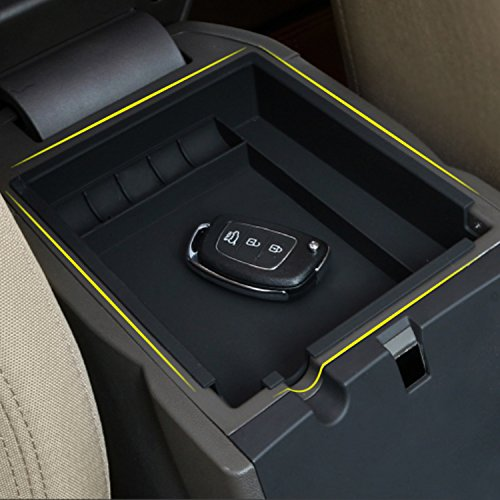 armrest-secondary-storage-box-glove-pallet-fit-hyundai-ix35-abs-plastic-car-armrest-box-glove-box