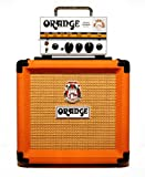 ORANGE オレンジ MICRO TERROR(キャビネット) & PPC108(スピーカー)