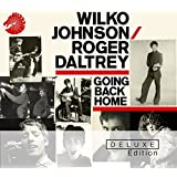 Going Back Home (2-CD Deluxe Edition)