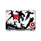 The Age Of Ultron - Skin For Sony Vaio T13