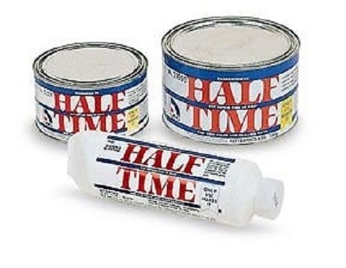 1-2-gallon-usc-half-time-one-step-filler-and-glazing-putty-21000