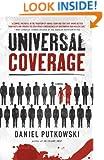 Universal Coverage