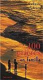 echange, troc Ludovic Lécuru - 100 Prières en famille