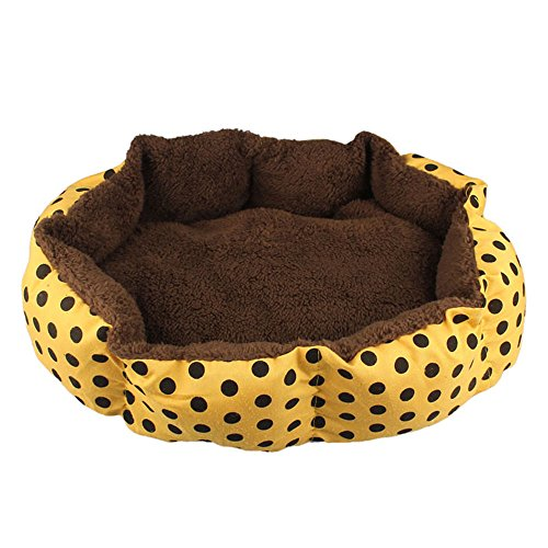 Cute Cat Beds 6246 front