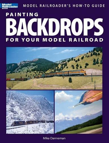 painting-backdrops-for-your-model-railroad