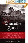Dracula's Guest: A Connoisseur's Coll...