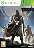 Cheapest Destiny on Xbox 360