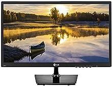 Comprar LG 24M37A-B - Monitor LED de 24