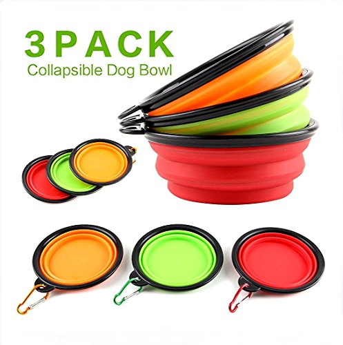3-pack-collapsible-dog-bowl-pet-cat-food-water-feeding-portable-travel-bowl-food-grade-silicone-bpa-
