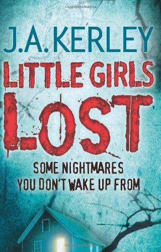 little-girls-lost-carson-ryder-book-6