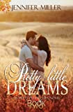 img - for Pretty Little Dreams (Pretty Little Lies Series) book / textbook / text book