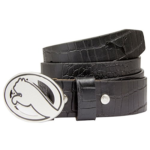 puma-golf-mens-regent-croc-fitted-golf-belt-black-l