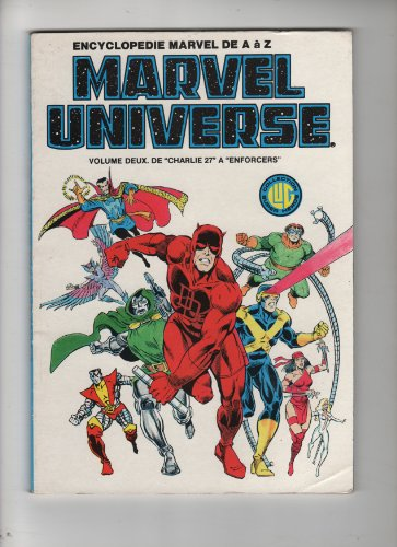 marvel-universe-encyclopedie-marvel-de-a-a-z-collection-super-heros-lug