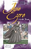 Charlotte Bronte Jane Eyre (Graffex)