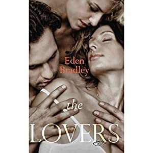 The Lovers Audiobook