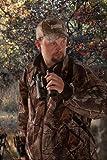 Bushnell Trophy XLT Roof Prism Binoculars, 10x42mm (Bone Collector Edition)