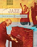 img - for Jazz by Paul Tanner (2012-03-01) book / textbook / text book