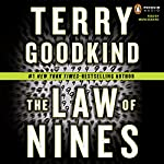 The Law of Nines | Terry Goodkind
