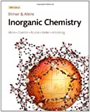 Solutions Manual to accompany Shriver & Atkins' Inorganic Chemistry 5th (fifth) Edition by Shriver, Duward, Atkins, Peter published by W. H. Freeman (2010) Paperback