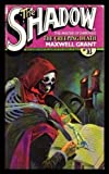 The Creeping Death (The Shadow, 14) (Vintage Pyramid, V4206) (0515042064) by Maxwell Grant
