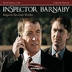 Requiem für einen Mörder (Inspector Barnaby 2) | Caroline Graham