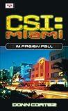Image de CSI Miami 07. Im freien Fall