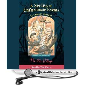 download Fermentation and Biochemical Engineering Handbook,