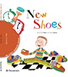 New shoes (My first reading books) (English Edition)