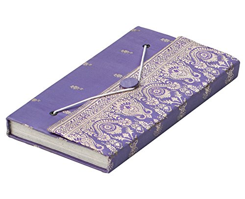 sale-on-writing-cyber-monday-deals-2016-souvnear-writing-journal-blissful-impressions-handmade-eco-f