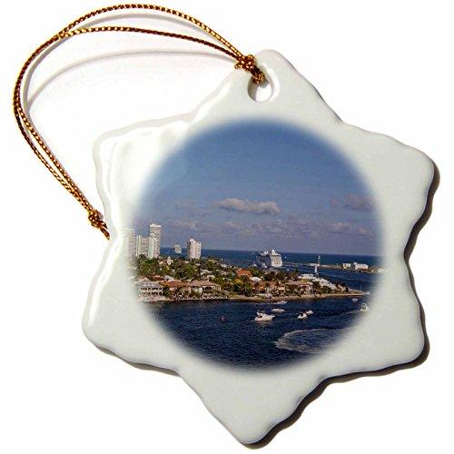3drose-orn-143663-1-royal-caribbean-cruise-ship-florida-usa-us10-jen0023-jim-engelbrecht-snowflake-o