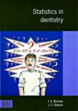 img - for Statistics In Dentistry book / textbook / text book