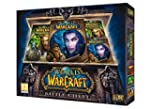 World of warcraft : Battlechest