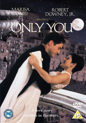 only-you-reino-unido-dvd