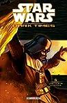 Star Wars - Dark Times T6 - Une lueur...