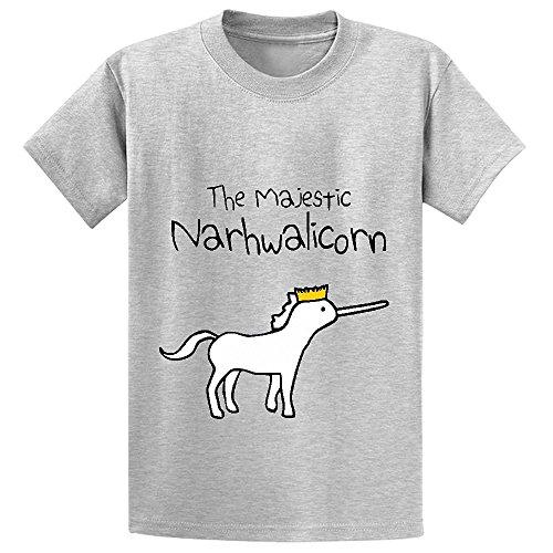 unicorn-the-majestic-narwhalicorn-unisex-cute-crew-neck-tees-xl-150