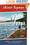 The Inn at Lake Devine (Vintage Conte...