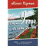 The Inn at Lake Devine ~ Elinor Lipman
