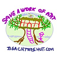 Donation for Tree House in Holmes Beach