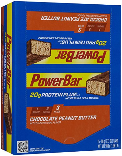 powerbar-protein-plus-bars-chocolate-peanut-butter-20g-protein-212-ounce-bars-pack-of-15