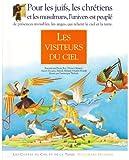 """Afficher """"Les Visiteurs du ciel"""""""